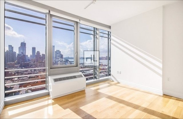 2 Bedrooms, Hell's Kitchen Rental in NYC for $8,000 - Photo 1