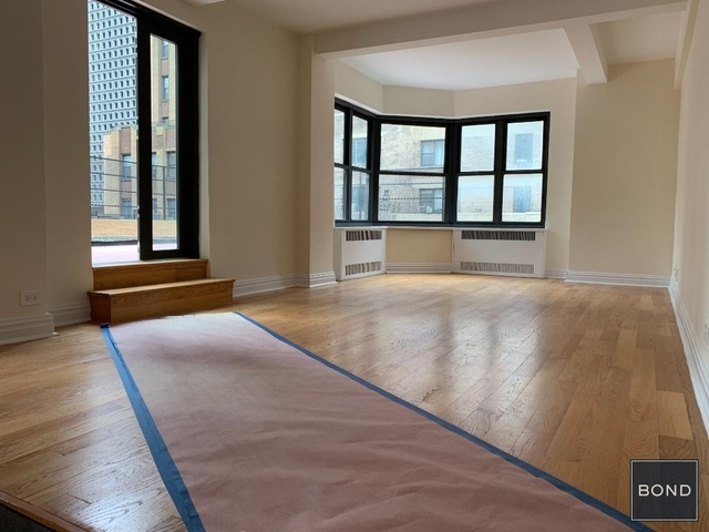 1 Bedroom, Upper East Side Rental in NYC for $5,125 - Photo 1