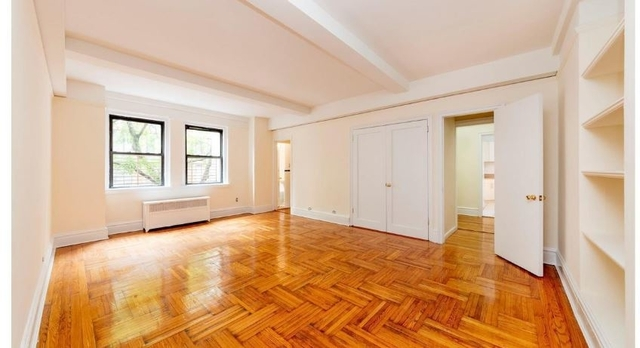 3 Bedrooms, Gramercy Park Rental in NYC for $8,100 - Photo 2