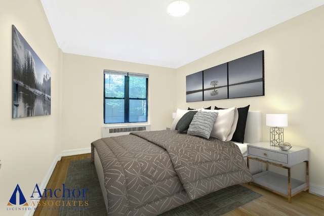 2 Bedrooms, Turtle Bay Rental in NYC for $3,850 - Photo 2