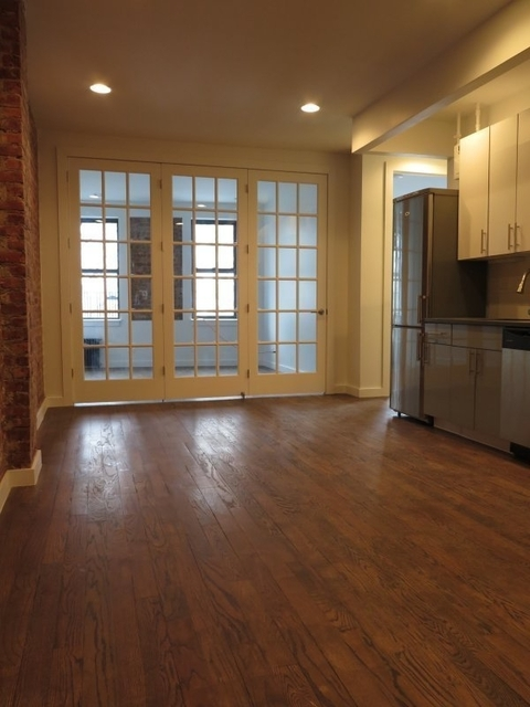4 Bedrooms, Hamilton Heights Rental in NYC for $4,150 - Photo 1