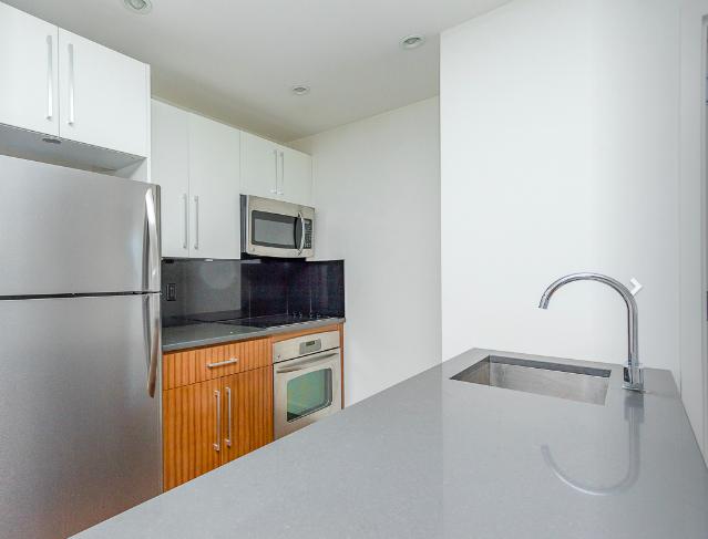 2 Bedrooms, Bushwick Rental in NYC for $3,250 - Photo 1