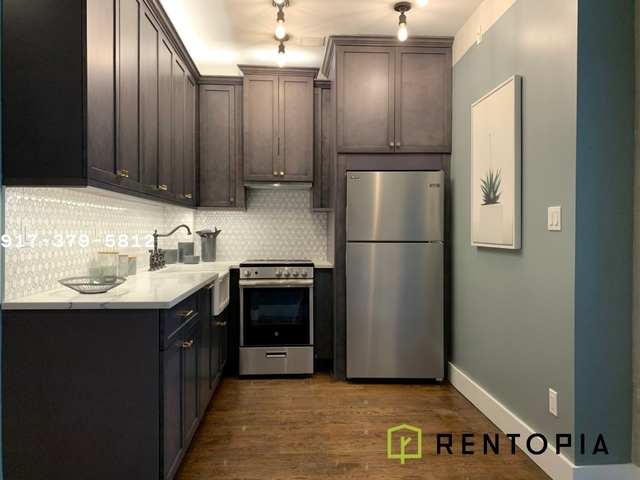 2 Bedrooms, Williamsburg Rental in NYC for $5,958 - Photo 2