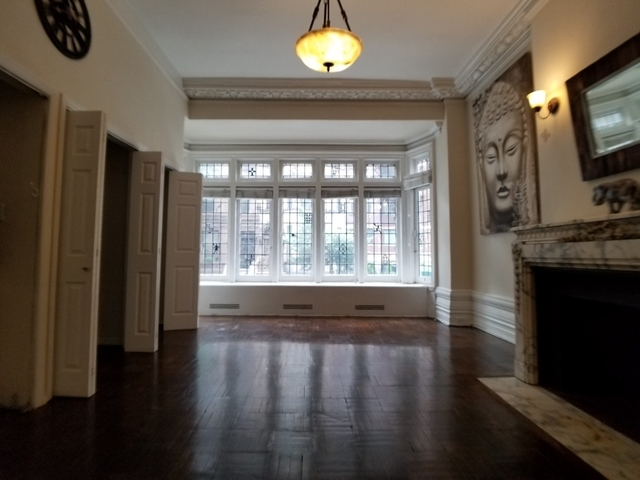 Studio, Lincoln Square Rental in NYC for $3,595 - Photo 2