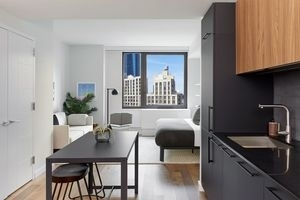 Studio, Murray Hill Rental in NYC for $3,450 - Photo 1