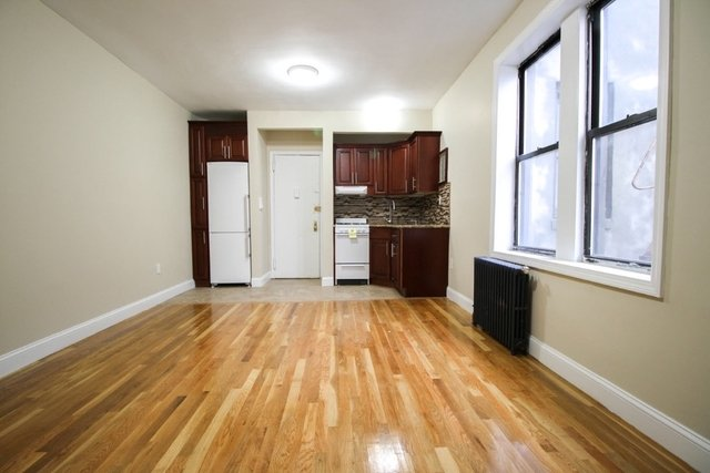 1 Bedroom, Bedford-Stuyvesant Rental in NYC for $1,799 - Photo 1