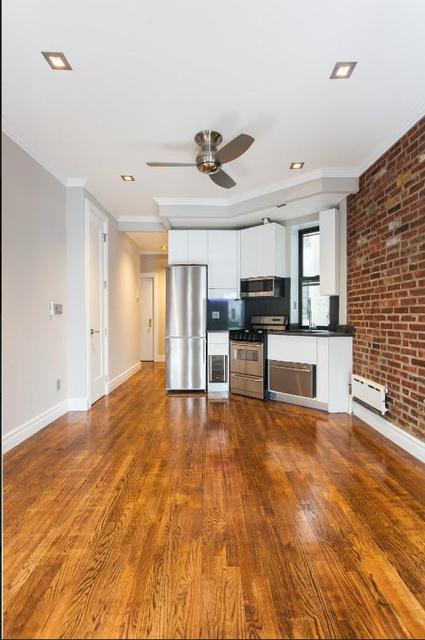 1 Bedroom, NoLita Rental in NYC for $3,465 - Photo 2