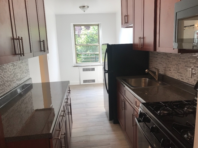 2 Bedrooms, Rego Park Rental in NYC for $2,562 - Photo 1