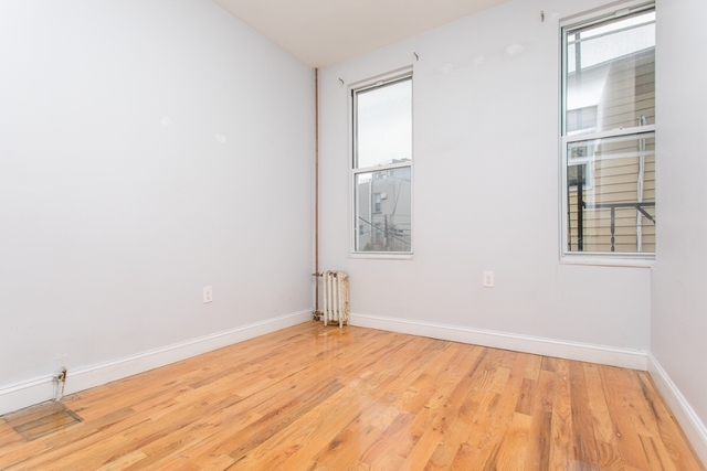 4 Bedrooms, East Williamsburg Rental in NYC for $4,799 - Photo 2