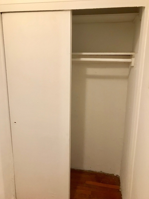 Studio, Turtle Bay Rental in NYC for $1,950 - Photo 2
