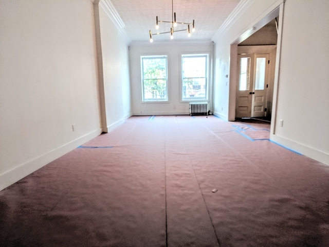 4 Bedrooms, Crown Heights Rental in NYC for $6,749 - Photo 1