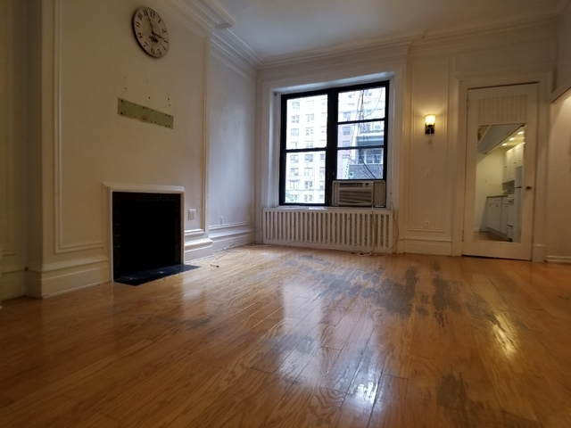 1 Bedroom, Lincoln Square Rental in NYC for $3,305 - Photo 1