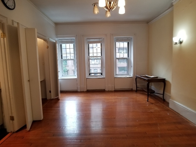 Studio, Lincoln Square Rental in NYC for $3,305 - Photo 1