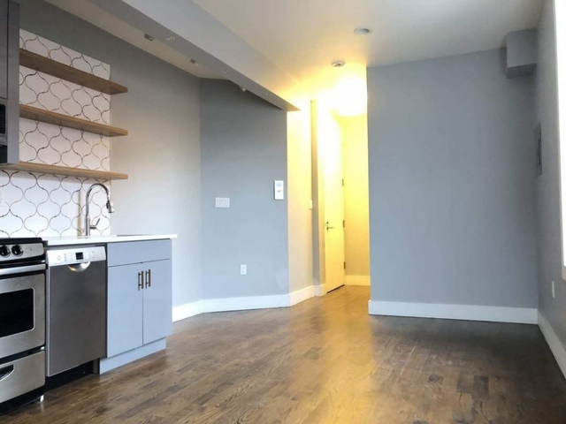 1 Bedroom, Bedford-Stuyvesant Rental in NYC for $1,999 - Photo 2