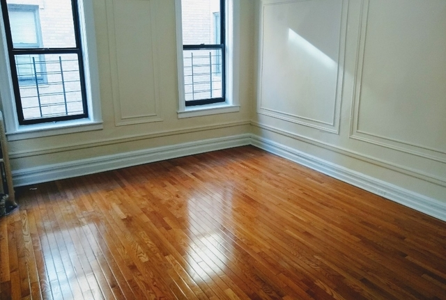 1 Bedroom, Fordham Heights Rental in NYC for $1,600 - Photo 2