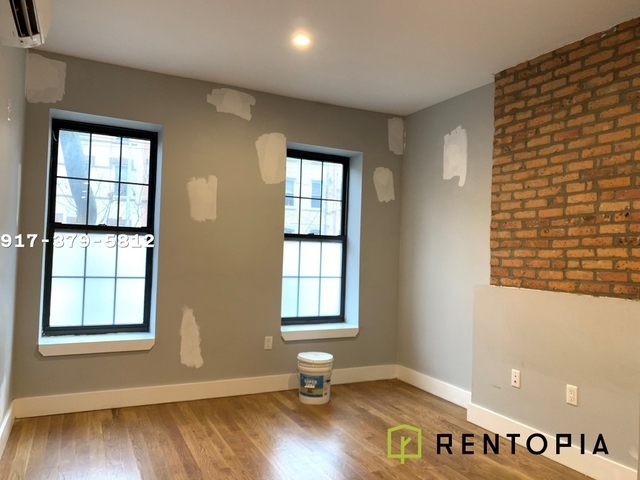 4 Bedrooms, Bushwick Rental in NYC for $4,200 - Photo 2