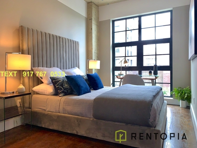 2 Bedrooms, Greenpoint Rental in NYC for $3,663 - Photo 1