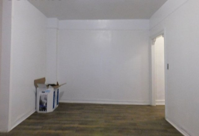 1 Bedroom, Fordham Manor Rental in NYC for $1,650 - Photo 1