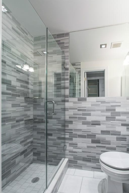 2 Bedrooms, East Village Rental in NYC for $4,975 - Photo 2