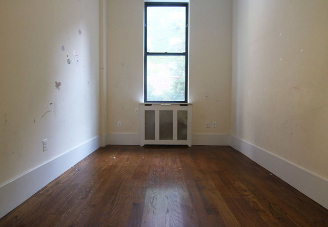 3 Bedrooms, Upper West Side Rental in NYC for $6,860 - Photo 2