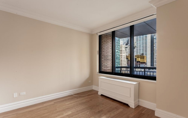 1 Bedroom, Battery Park City Rental in NYC for $3,749 - Photo 2