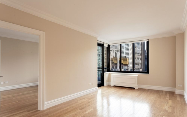 1 Bedroom, Battery Park City Rental in NYC for $3,549 - Photo 1