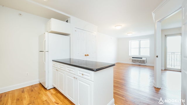 1 Bedroom, South Slope Rental in NYC for $2,599 - Photo 1