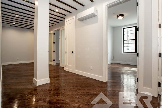 3 Bedrooms, Bedford-Stuyvesant Rental in NYC for $3,938 - Photo 1