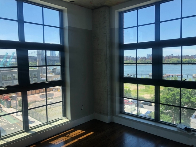 2 Bedrooms, Williamsburg Rental in NYC for $3,850 - Photo 1