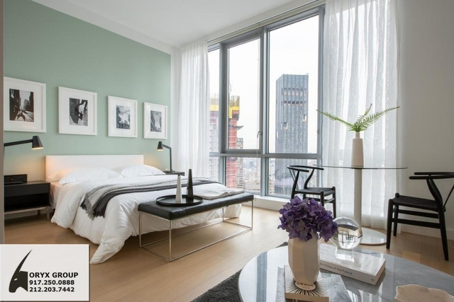Studio, Murray Hill Rental in NYC for $4,100 - Photo 1