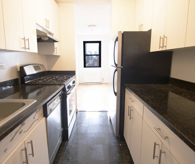 2 Bedrooms, Burnside Rental in Chicago, IL for $5,600 - Photo 2