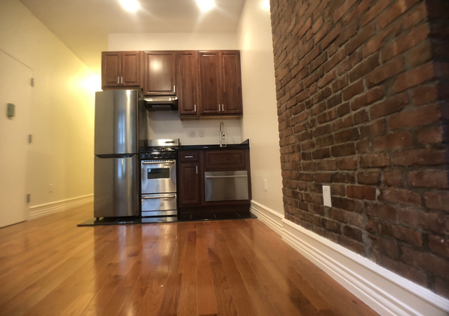 2 Bedrooms, Manhattan Valley Rental in NYC for $3,185 - Photo 1
