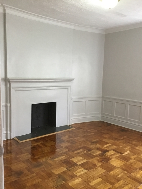 5 Bedrooms, Flatbush Rental in NYC for $3,600 - Photo 1