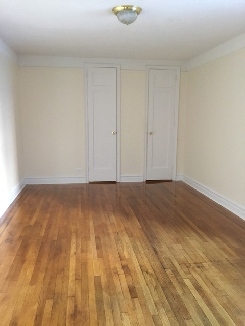 1 Bedroom, Flatbush Rental in NYC for $1,900 - Photo 1