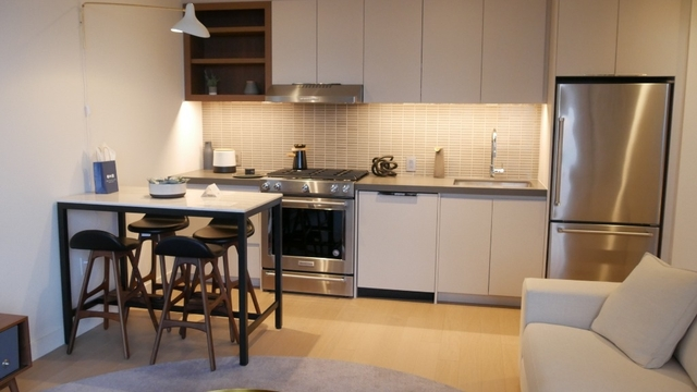 1 Bedroom, Greenpoint Rental in NYC for $3,600 - Photo 1