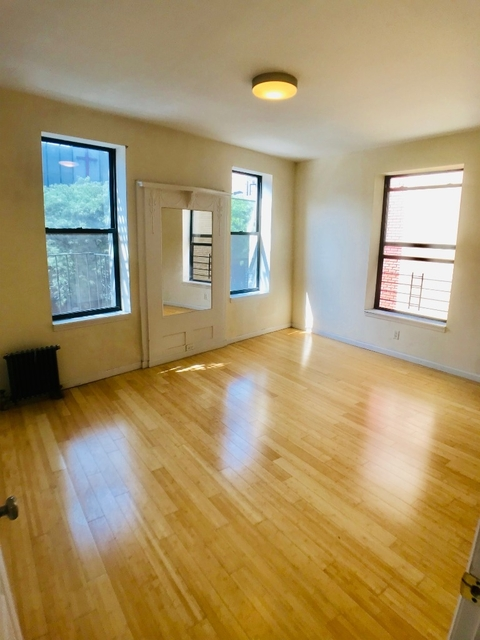 4 Bedrooms, Washington Heights Rental in NYC for $1,050 - Photo 1