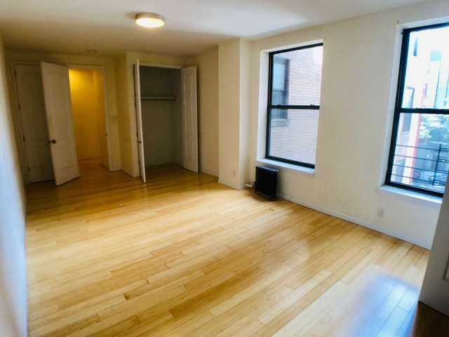 4 Bedrooms, Washington Heights Rental in NYC for $1,050 - Photo 2