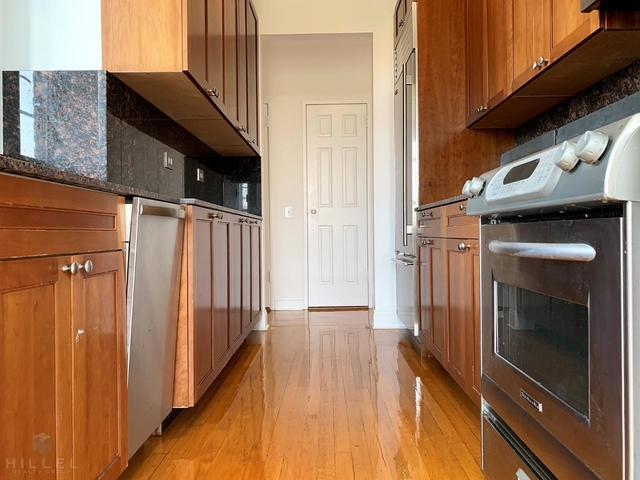 3 Bedrooms, Forest Hills Rental in NYC for $4,995 - Photo 1