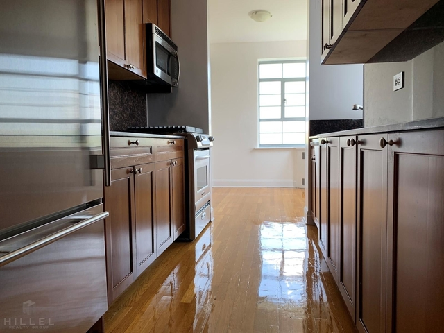 3 Bedrooms, Forest Hills Rental in NYC for $4,995 - Photo 2