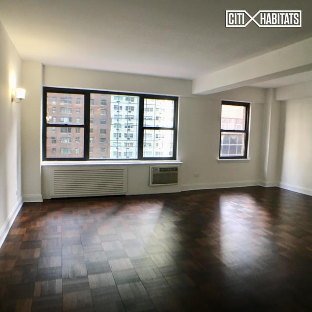 Studio, Midtown East Rental in NYC for $3,200 - Photo 1