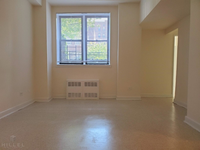 1 Bedroom, Sunnyside Rental in NYC for $2,106 - Photo 1
