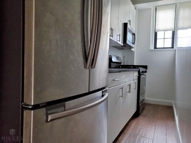 1 Bedroom, Woodside Rental in NYC for $2,050 - Photo 1