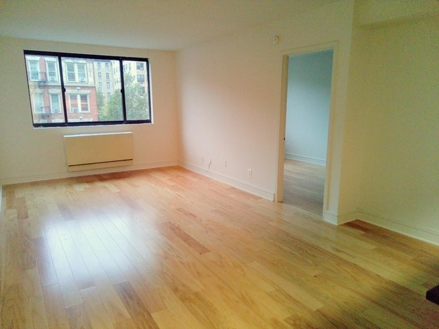 3 Bedrooms, Upper West Side Rental in NYC for $4,583 - Photo 1
