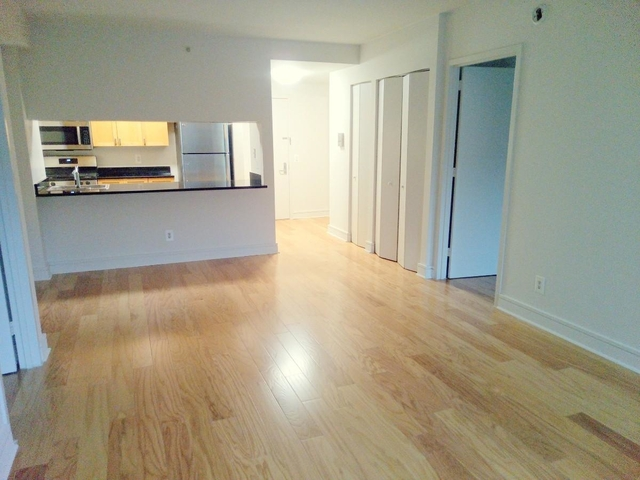 3 Bedrooms, Upper West Side Rental in NYC for $4,583 - Photo 2