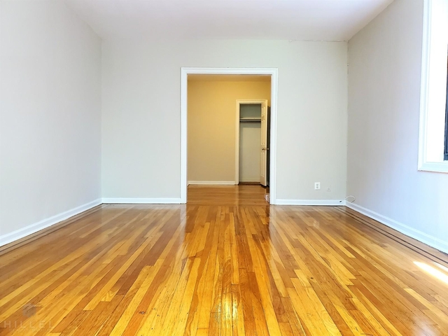 1 Bedroom, Astoria Rental in NYC for $2,440 - Photo 2