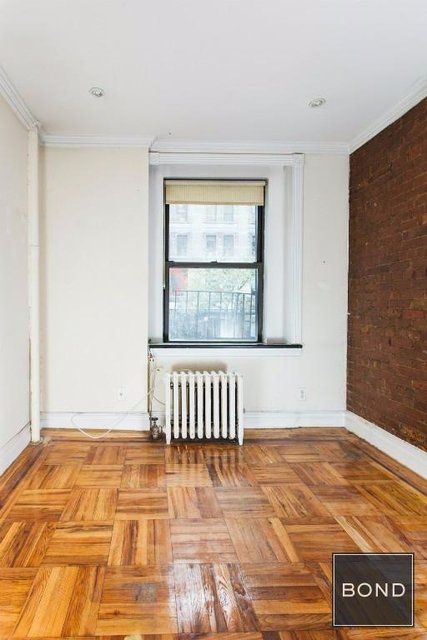 Studio, Rose Hill Rental in NYC for $2,790 - Photo 1