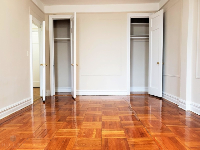 3 Bedrooms, Woodhaven Rental in NYC for $2,470 - Photo 2