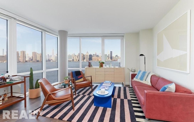 1 Bedroom, Greenpoint Rental in NYC for $4,690 - Photo 1