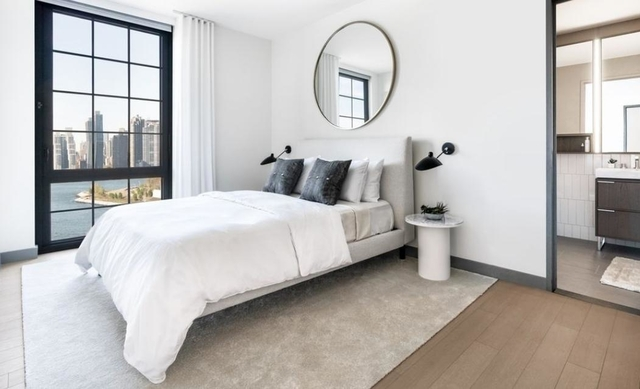 3 Bedrooms, Greenpoint Rental in NYC for $7,971 - Photo 2