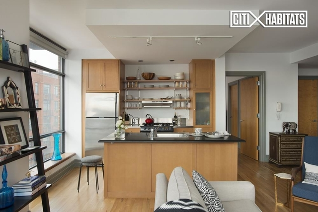 1 Bedroom, Boerum Hill Rental in NYC for $4,795 - Photo 2